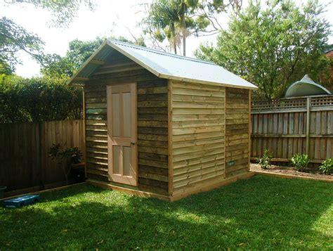 extra large shed  sale    sydney sheds