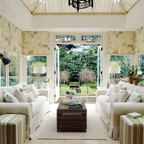 ideal home interiors home ideas modern home design conservatory interior