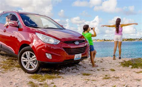 best car service world s best car rental services top agencies