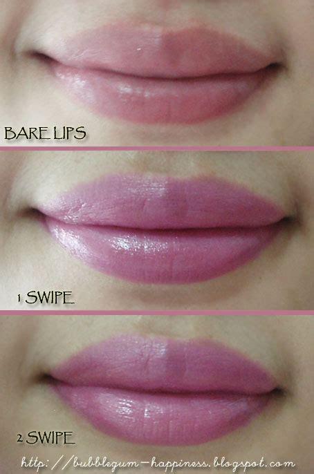 Review Eyeshadow Sariayu Lasem bubblegum happiness review swatches sariayu trend warna 2013 pesisir sentrajava
