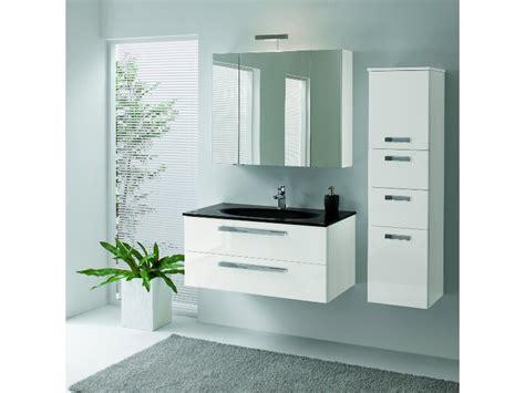 mobili bagno laccati mobili bagno laccati ikea mobili bagno con lavabo e