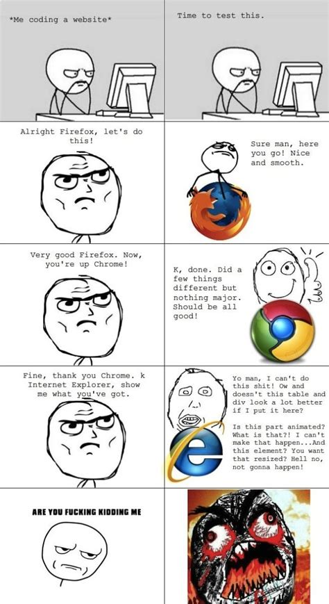Web Developer Meme - web developer meme memes