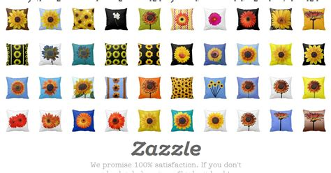 z pattern web design julie ann cooper julie ann brady blog on amazon design theft of zazzlers art