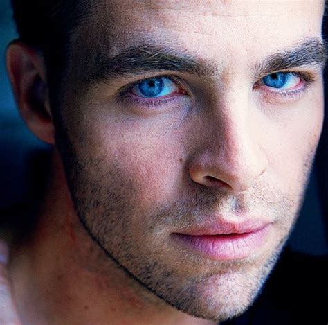 chris eye color 17 best images about blue eyed pine on