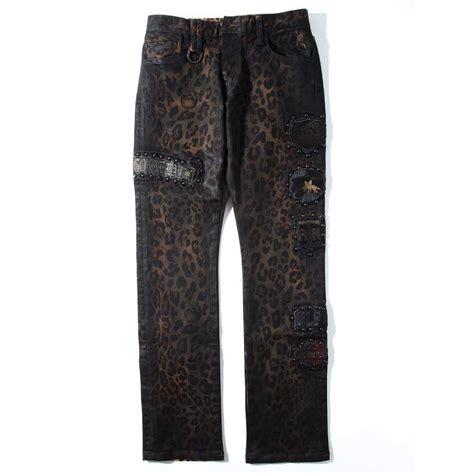 Blouse Sadayo you can now go buying xv clothing