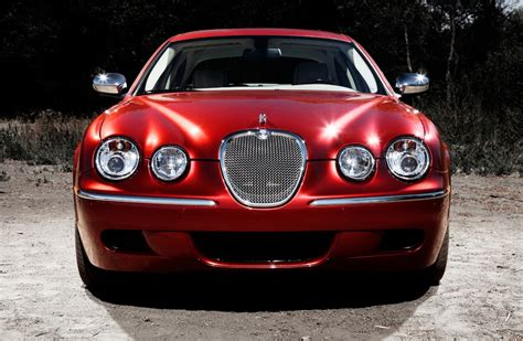 tyres for jaguar s type cheap jaguar s type tyres with free mobile fitting etyres