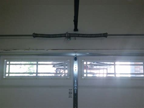 Squeaky Garage Door Fix by Garage Door Springs Noisy 28 Images What To Do With