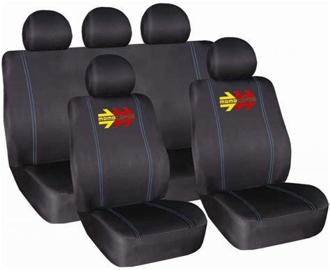 Kia Picanto Car Seat Covers Kia Picanto Cee D Carens Sportage Universal Car Seat