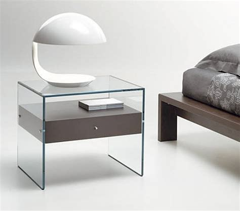 side bed beautiful persuasion home theater side bed glass table