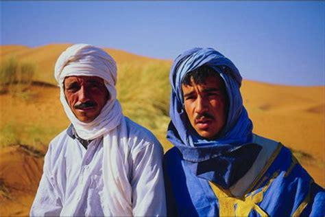 Sq by 193 Rabes Homens Gt Homens De Paz Gt Homens Gt Pessoas Gt Fotos