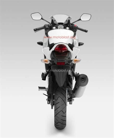 Bendix Kas Rem Honda Cbr150r Belakang pojok opini persamaan antara honda cbr150r k45 dengan