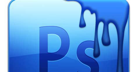 Free Offline 3d Home Design Software free download adobe photoshop cs3 full version pokosoft
