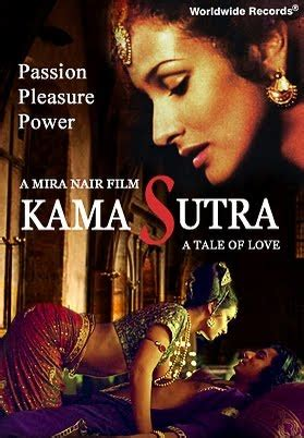 film love online kama sutra a tale of love 1996 movie