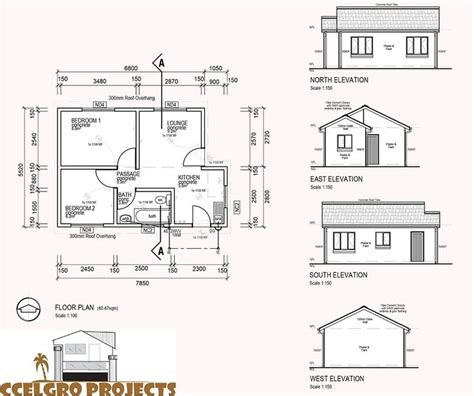 low cost house plans in south africa ccelgro projects is one of the fastest growing affordable