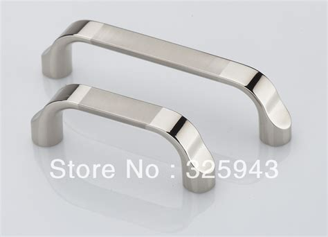 stainless steel kitchen cabinet handles 160mm stainless steel handle kitchen cabinet handles door