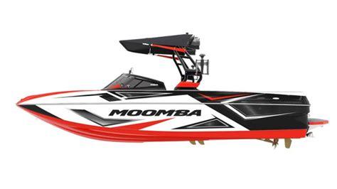 moomba boats mojo pro machined aluminum interior hand rails gt wake boats qld