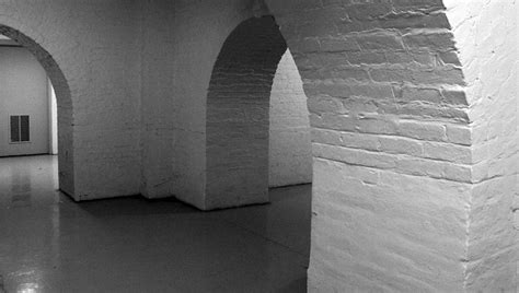 basement walls interior  photo  pixabay