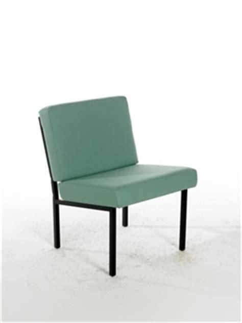 waiting room chairs vinyl rcm reception staffroom waiting room vinyl chair