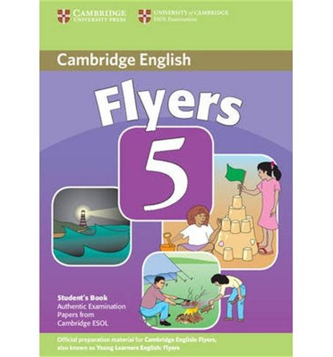 cambridge english prepare level 6 teachers book pdf cambridge young learners english tests flyers 5 student s book level 5 cambridge esol