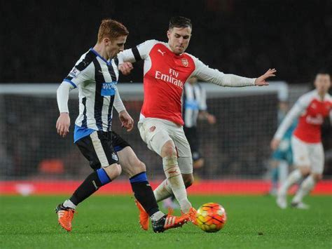 arsenal newcastle arsenal vs newcastle united kick off live streaming
