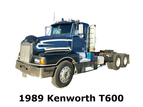 kenworth medium duty trucks for sale kenworth sales company heavy medium duty truck sales