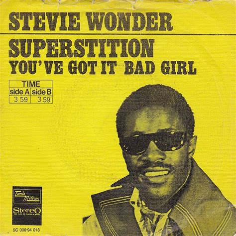 superstition testo 63 best images about album covers on album