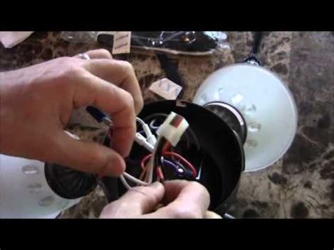 ceiling fan light blinking how to fix a flickering or blinking ceiling fan light