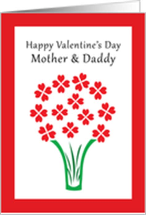 s day cards for parents from greeting card universe