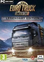 Topi Trucker Deus Ex Mankind Divided 04 2 Warna 1 buy truck simulator 2 legendary edition pc cd key for steam compare prices