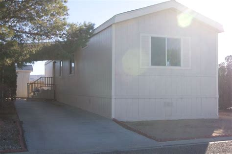 2 bedroom 2 bath mobile homes 2 bedroom 2 bath mobile home in ridgecrest space 24