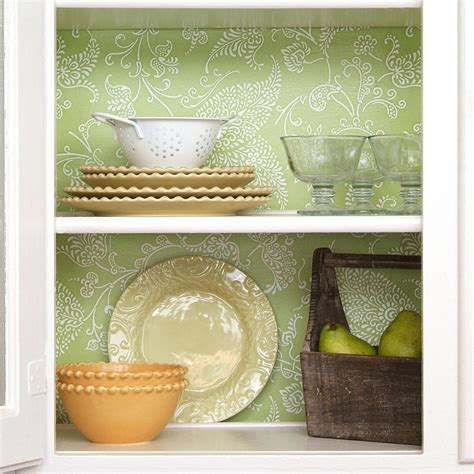 Martha Stewart Shelf Liner by Creative Covering Self Adhesive Shelf And Drawer Liner 18