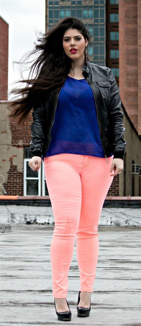 hot  size street style fashion ideas   season