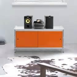 scaffali modulari metallo scaffali e scaffalature per ufficio o arredo negozi studi