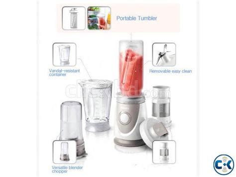 Blender Philips Hr 2874 philips juice extractor hr 2874 clickbd