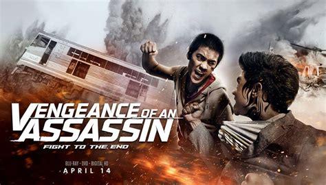 rekomendasi film fight vengeance of an assassin 2014 bluray 1080p myplups