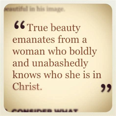 True Quotes A True Quotes Quotesgram
