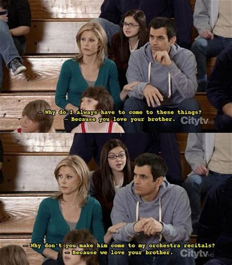 modern family life funny quotes about life about friends and sayings about