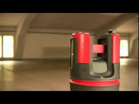 leica 3d disto room scan demo video youtube