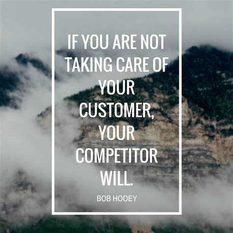 sales motivational quotes 30 motivational sales quotes to inspire success brian tracy