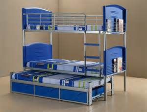 cheap bunk bed frames cheap 3ft single children s darcy bunk bed frame