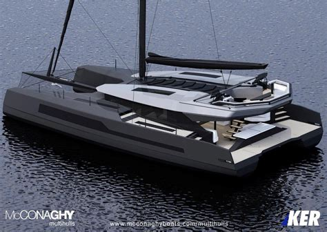 catamaran boat sale uk 2017 mcconaghy 60 catamaran sail new and used boats for sale