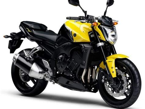Shock Yamaha Byson Bikes Wallpapers Yamaha Byson Photos Images