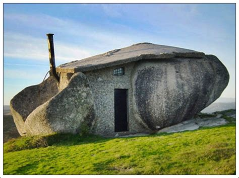 bizarre houses 35 extremely bizarre looking houses around the world