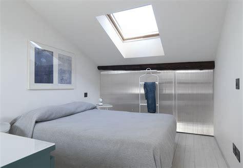 semeraro illuminazione un appartamento con studio in mansarda mansarda it