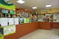 renato russo arredamenti arredamenti per tabaccherie renato russo torino s r l