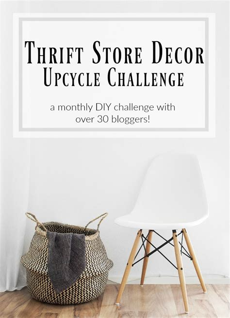 thrift store home design how to give painted metal a distressed look you will love