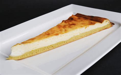kemmsche kuchen kaufen kchen bestellen kuchen bestellen