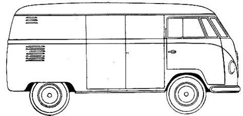 Vans Simple drawing search ed