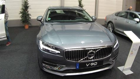 volvo  compilation  white  grey colour walkaround  interior youtube