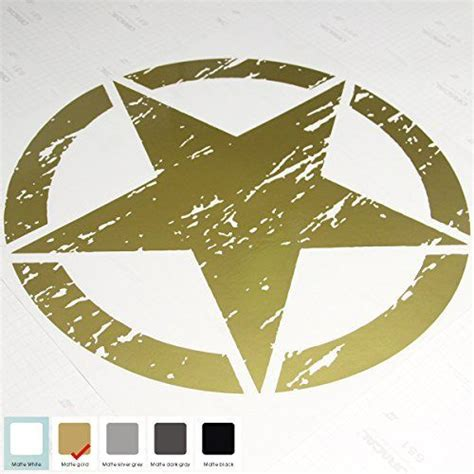 Emblem Jeep Warna Gold 20 quot jeep wrangler freedom edition gold decal jeep wrangler decals home